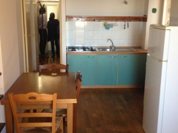 Appartamento in affitto a Perugia, Priori, Arredato, 40 mq - Foto 8