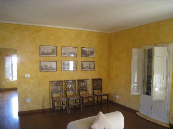 Appartamento in affitto a Perugia, Porta Eburnea, Porta S.pietro, Arredato, 65 mq - Foto 11