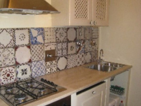 Appartamento in affitto a Perugia, Porta Eburnea, Porta S.pietro, Arredato, 65 mq - Foto 7