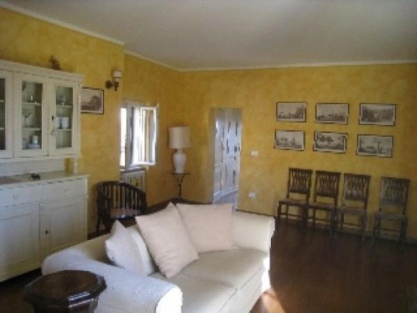 Appartamento in affitto a Perugia, Porta Eburnea, Porta S.pietro, Arredato, 65 mq - Foto 1