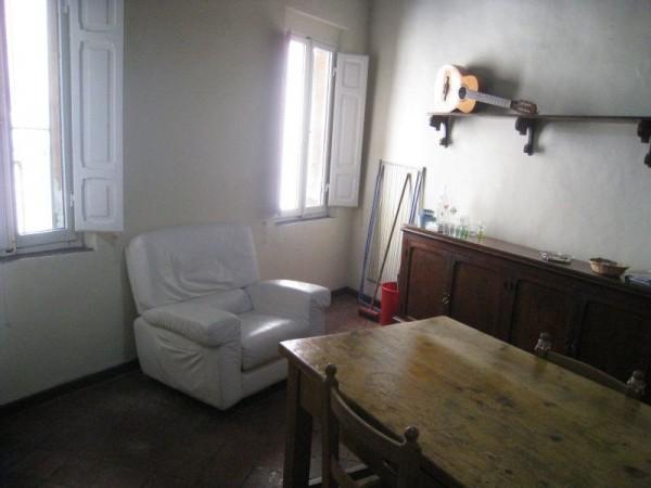 Appartamento in affitto a Perugia, Aquedotto, Arredato, 75 mq - Foto 7