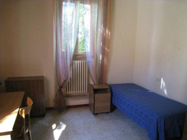 Appartamento in affitto a Perugia, Aquedotto, Arredato, 75 mq - Foto 4