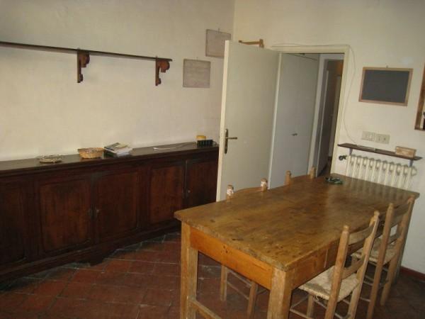 Appartamento in affitto a Perugia, Aquedotto, Arredato, 75 mq - Foto 8