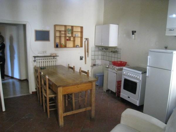Appartamento in affitto a Perugia, Aquedotto, Arredato, 75 mq