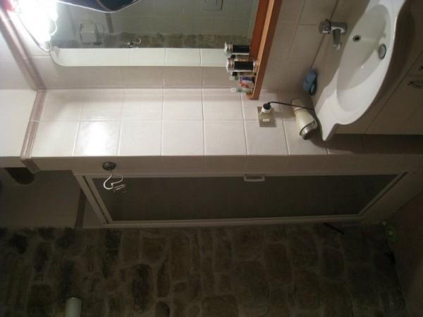 Appartamento in affitto a Perugia, Porta Pesa, Arredato, 45 mq - Foto 3