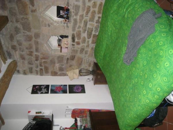 Appartamento in affitto a Perugia, Porta Pesa, Arredato, 45 mq - Foto 4