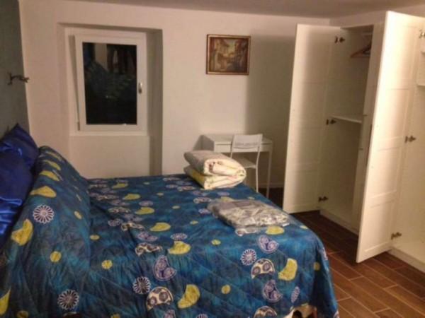 Appartamento in affitto a Perugia, Centro Storico, Arredato, 40 mq - Foto 15