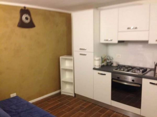 Appartamento in affitto a Perugia, Centro Storico, Arredato, 40 mq - Foto 17