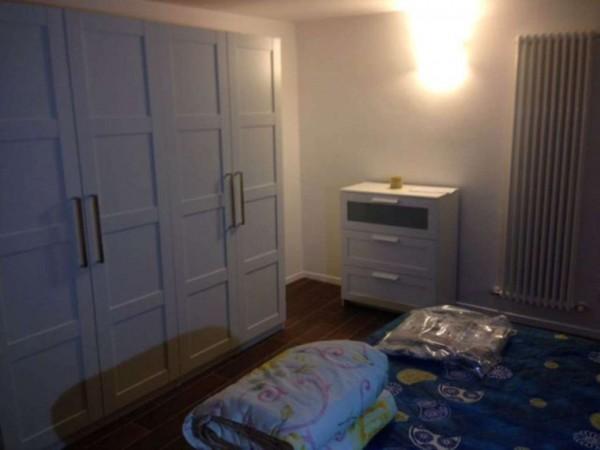 Appartamento in affitto a Perugia, Centro Storico, Arredato, 40 mq - Foto 12