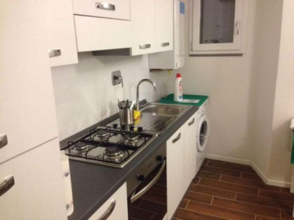 Appartamento in affitto a Perugia, Centro Storico, Arredato, 40 mq - Foto 16