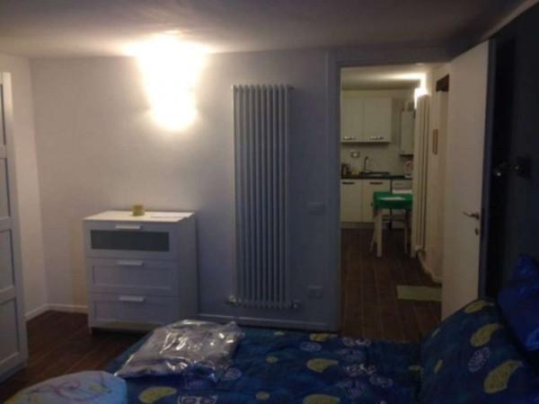 Appartamento in affitto a Perugia, Centro Storico, Arredato, 40 mq - Foto 11