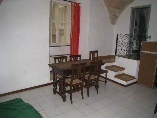 Appartamento in affitto a Perugia, Università Stranieri, Arredato, 40 mq