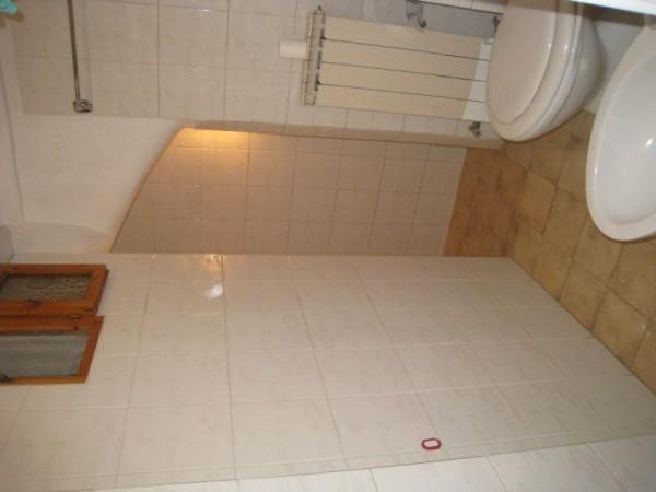 Appartamento in affitto a Perugia, Università, Arredato, 65 mq - Foto 3