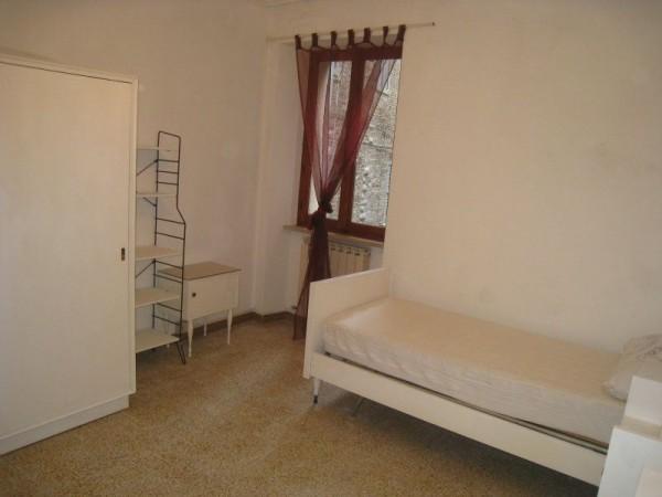 Appartamento in affitto a Perugia, Università, Arredato, 65 mq - Foto 5