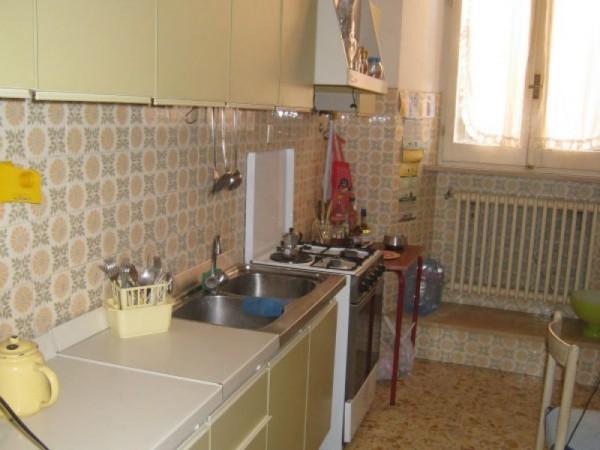 Appartamento in affitto a Perugia, Corso Garibaldi, Arredato, 70 mq - Foto 6