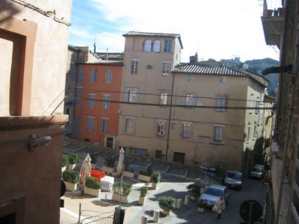 Appartamento in affitto a Perugia, Corso Garibaldi, Arredato, 70 mq - Foto 5