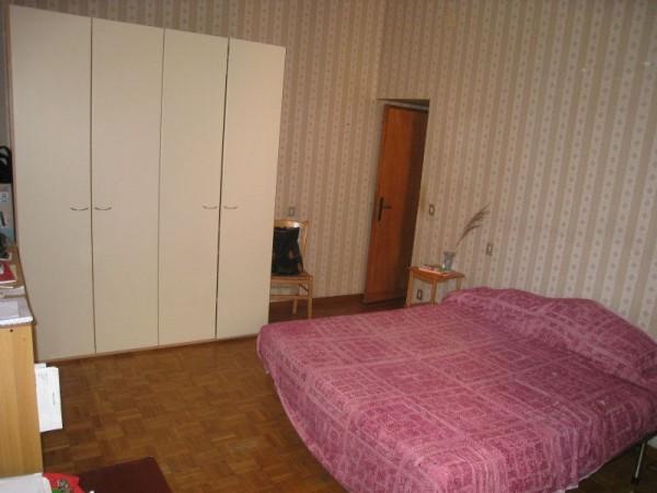 Appartamento in affitto a Perugia, Corso Garibaldi, Arredato, 70 mq - Foto 3