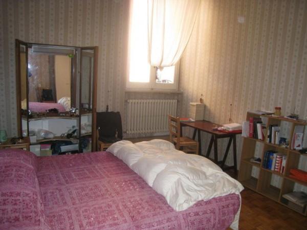 Appartamento in affitto a Perugia, Corso Garibaldi, Arredato, 70 mq - Foto 4