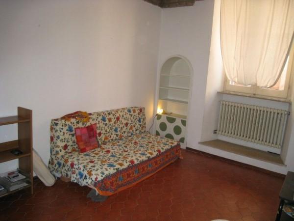 Appartamento in affitto a Perugia, Corso Garibaldi, Arredato, 70 mq - Foto 8