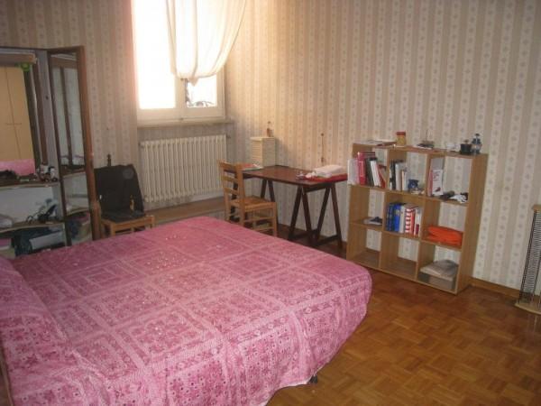 Appartamento in affitto a Perugia, Corso Garibaldi, Arredato, 70 mq - Foto 2
