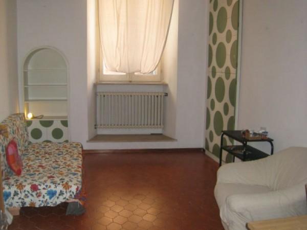 Appartamento in affitto a Perugia, Corso Garibaldi, Arredato, 70 mq - Foto 1