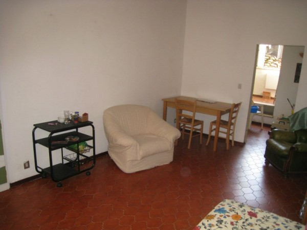 Appartamento in affitto a Perugia, Corso Garibaldi, Arredato, 70 mq - Foto 7
