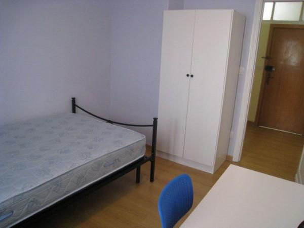Appartamento in affitto a Perugia, Porta Pesa, Arredato, 50 mq - Foto 5