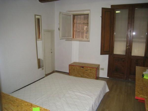 Appartamento in affitto a Perugia, Piazza Del Circo, Arredato, 40 mq - Foto 6