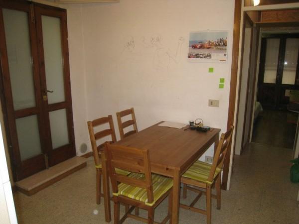 Appartamento in affitto a Perugia, Piazza Del Circo, Arredato, 40 mq - Foto 8