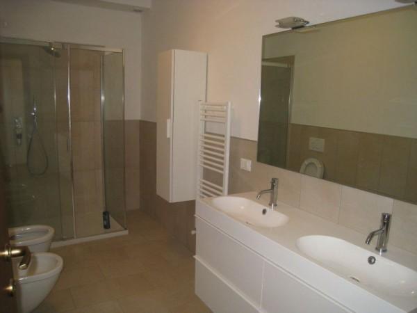 Appartamento in affitto a Perugia, Centro Storico, Arredato, 90 mq - Foto 3