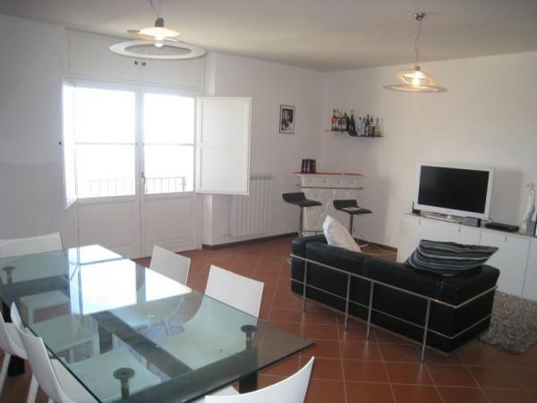 Appartamento in affitto a Perugia, Centro Storico, Arredato, 90 mq - Foto 7