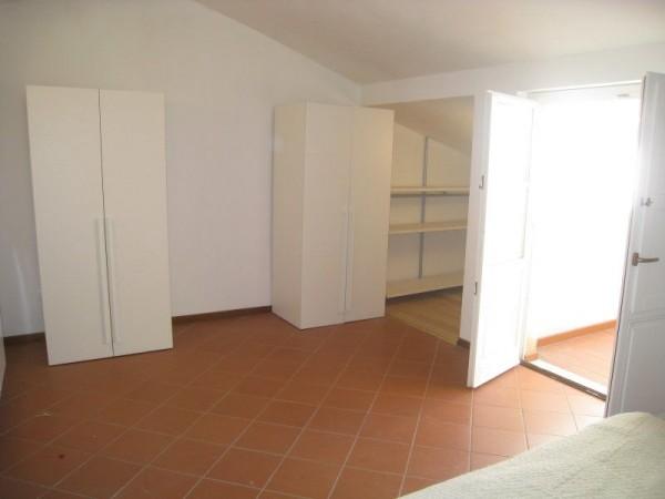 Appartamento in affitto a Perugia, Centro Storico, Arredato, 90 mq - Foto 4