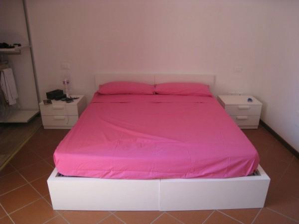 Appartamento in affitto a Perugia, Centro Storico, Arredato, 90 mq - Foto 2