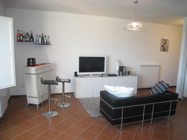 Appartamento in affitto a Perugia, Centro Storico, Arredato, 90 mq - Foto 6