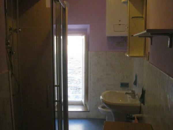 Appartamento in affitto a Perugia, Corso Cavour, Arredato, 55 mq - Foto 7