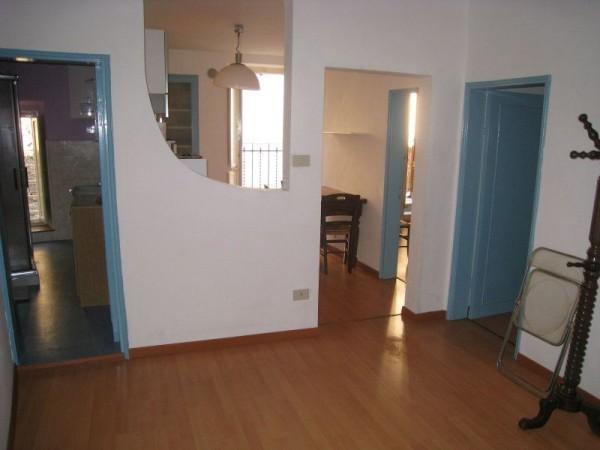 Appartamento in affitto a Perugia, Corso Cavour, Arredato, 55 mq - Foto 14