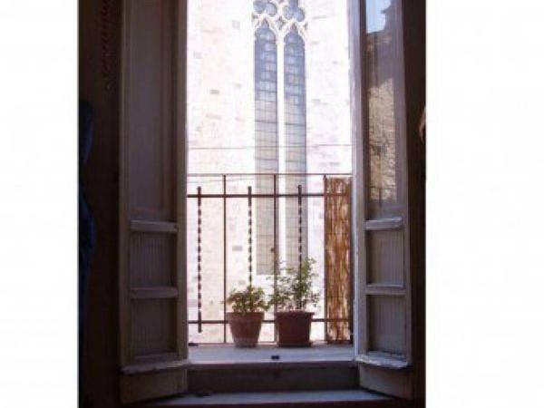 Appartamento in affitto a Perugia, Corso Cavour, Arredato, 55 mq - Foto 2