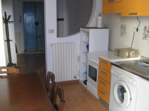 Appartamento in affitto a Perugia, Corso Cavour, Arredato, 55 mq - Foto 12