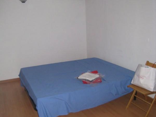 Appartamento in affitto a Perugia, Corso Cavour, Arredato, 55 mq - Foto 8