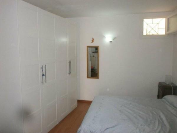 Appartamento in affitto a Perugia, Corso Cavour, Arredato, 55 mq - Foto 5