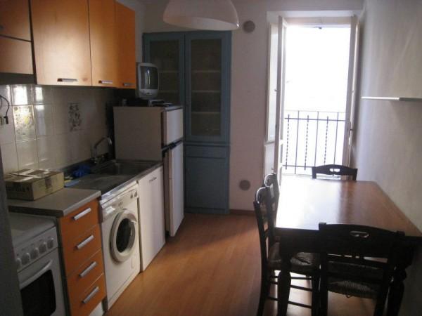 Appartamento in affitto a Perugia, Corso Cavour, Arredato, 55 mq - Foto 13
