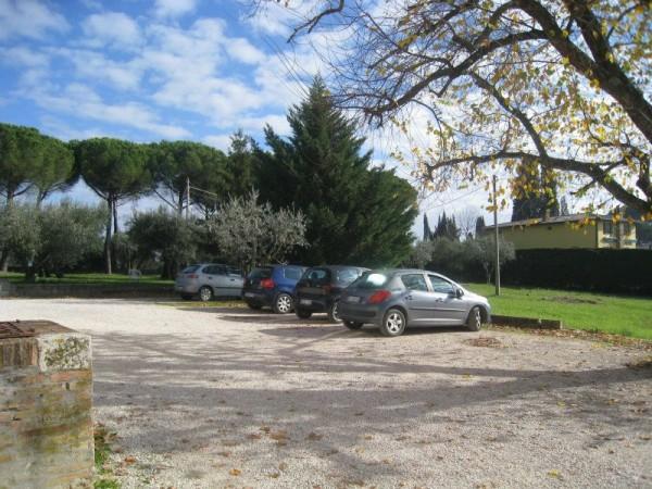 Casa indipendente in affitto a perugia via tuderte - Affitto appartamento perugia giardino ...