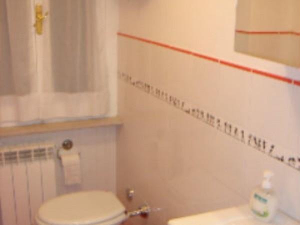 Appartamento in affitto a Perugia, Centro Storico, Arredato, 45 mq - Foto 7