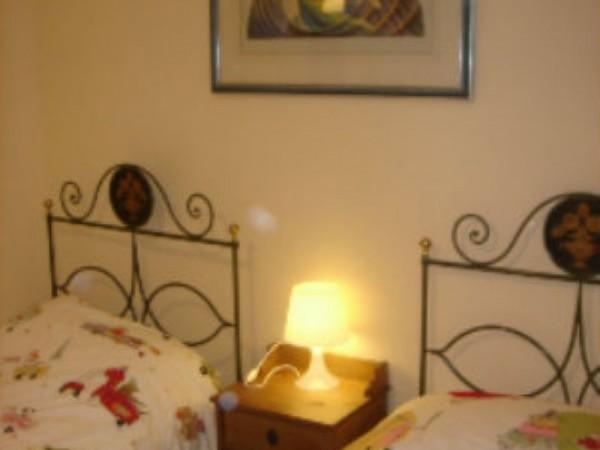 Appartamento in affitto a Perugia, Centro Storico, Arredato, 45 mq - Foto 2