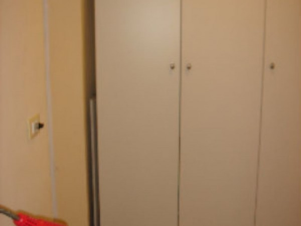 Appartamento in affitto a Perugia, Centro Storico, Arredato, 45 mq - Foto 5