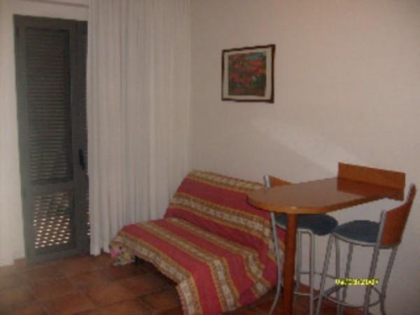 Appartamento in affitto a Perugia, Centro Storico, Arredato, 25 mq