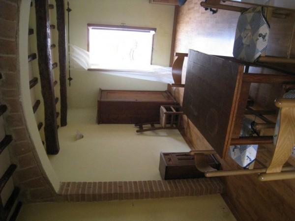 Appartamento in affitto a Perugia, Centro Storico, Arredato, 30 mq - Foto 5