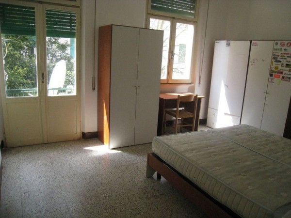 Appartamento in affitto a Perugia, Centro Storico, Arredato, con giardino, 65 mq - Foto 8