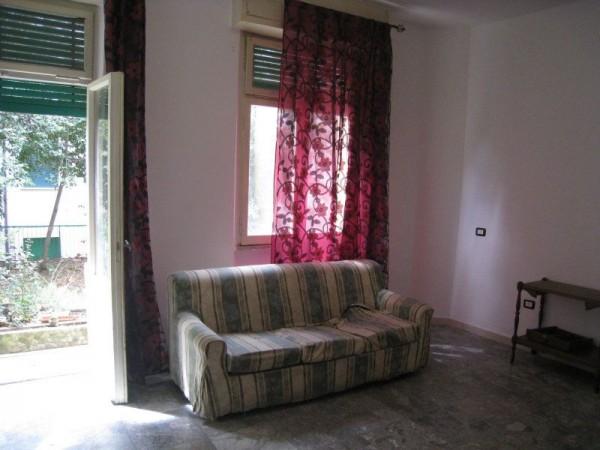 Appartamento in affitto a Perugia, Centro Storico, Arredato, con giardino, 65 mq - Foto 9