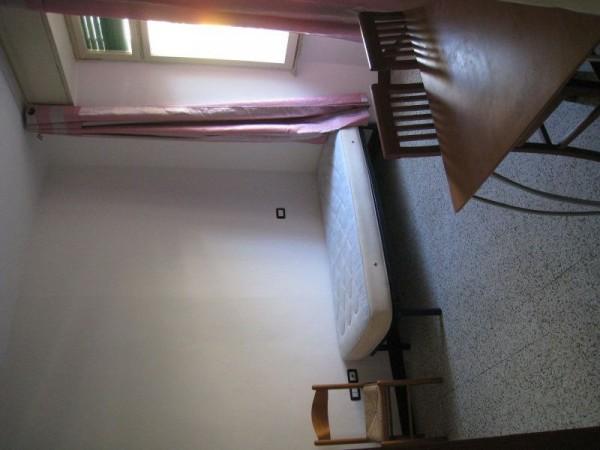 Appartamento in affitto a Perugia, Centro Storico, Arredato, con giardino, 65 mq - Foto 7